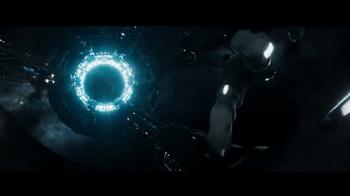 Passengers - Alternate Trailer 22