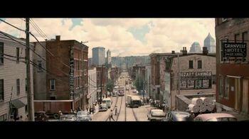 Fences - Alternate Trailer 28