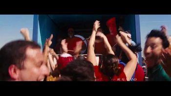 La La Land - Alternate Trailer 9