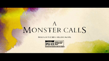 A Monster Calls - Thumbnail 8