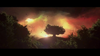 A Monster Calls - Thumbnail 3