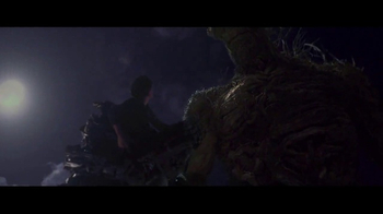 A Monster Calls - Thumbnail 4