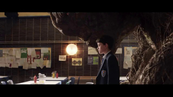A Monster Calls - Thumbnail 6