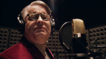 XFINITY TV Spot, 'Recording Studio'