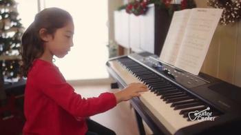 Guitar Center TV Spot, 'Last Minute Gifts' Song by Run D.M.C. - Thumbnail 2