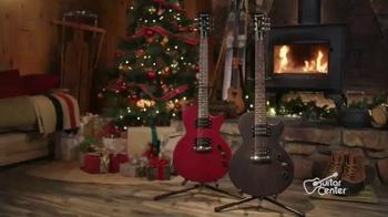 Guitar Center TV Spot, 'Last Minute Gifts' Song by Run D.M.C. - Thumbnail 5