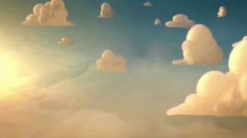 Dragon Mania Legends TV Spot, 'Stork' - Thumbnail 1