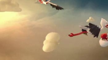 Dragon Mania Legends TV Spot, 'Stork' - Thumbnail 4