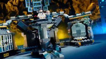 LEGO Batman Movie Set TV Spot, 'Help Batman!'