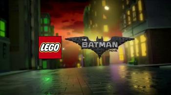 LEGO Batman Movie Set TV Spot, 'Help Batman!' - Thumbnail 1