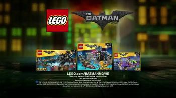 LEGO Batman Movie Set TV Spot, 'Help Batman!' - Thumbnail 10