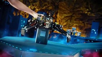 LEGO Batman Movie Set TV Spot, 'Help Batman!' - Thumbnail 5
