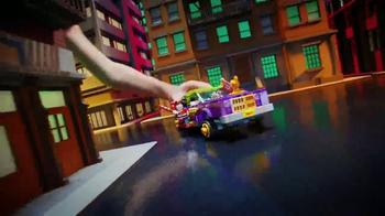 LEGO Batman Movie Set TV Spot, 'Help Batman!' - Thumbnail 6