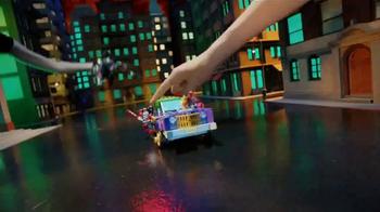 LEGO Batman Movie Set TV Spot, 'Help Batman!' - Thumbnail 7