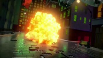 LEGO Batman Movie Set TV Spot, 'Help Batman!' - Thumbnail 8