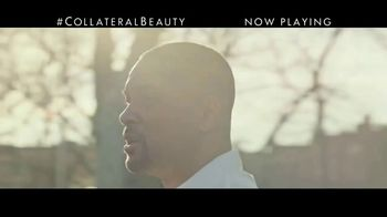Collateral Beauty - Alternate Trailer 39