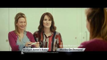 Bridget Jones's Baby & Florence Foster Jenkins thumbnail