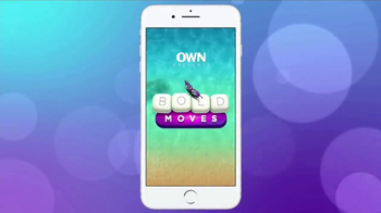 OWN Bold Moves TV Spot, 'Mind-Bending Puzzles' - Thumbnail 2