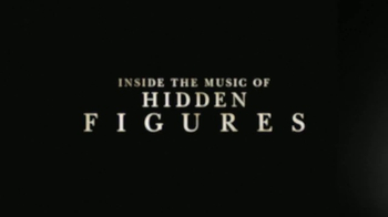 Hidden Figures - Alternate Trailer 8