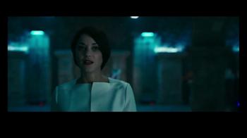 Assassin's Creed - Alternate Trailer 24