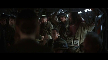 Rogue One: A Star Wars Story - Alternate Trailer 65