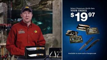 Bass Pro Shops Christmas Sale TV Spot, 'Ammo, Knives and Game Camera' - Thumbnail 6