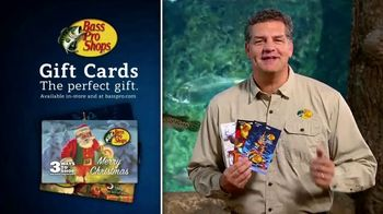 Bass Pro Shops Christmas Sale TV Spot, 'Ammo, Knives and Game Camera' - 83 commercial airings