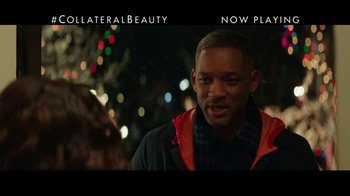 Collateral Beauty - Alternate Trailer 38