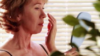 Plexaderm Skincare TV Spot, 'Search' - Thumbnail 1