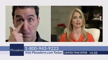Plexaderm Skincare TV Spot, 'Search' - Thumbnail 2
