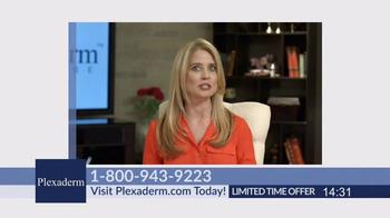 Plexaderm Skincare TV Spot, 'Search' - Thumbnail 4