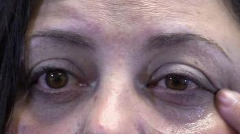 Plexaderm Skincare TV Spot, 'Search' - Thumbnail 5