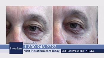Plexaderm Skincare TV Spot, 'Search' - Thumbnail 7
