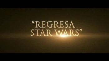 Rogue One: A Star Wars Story - Alternate Trailer 67