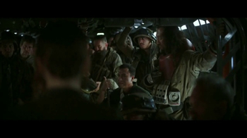 Rogue One: A Star Wars Story - Alternate Trailer 68
