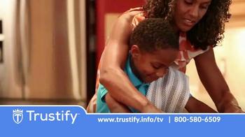 Trustify TV Spot, 'Infidelity' - Thumbnail 4