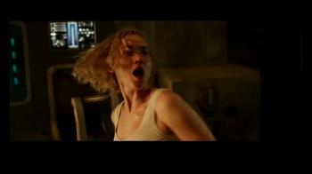 Passengers - Alternate Trailer 34