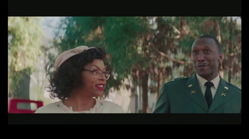 PepsiCo TV Spot, 'The Search for Hidden Figures' - Thumbnail 2