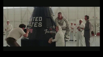 PepsiCo TV Spot, 'The Search for Hidden Figures' - Thumbnail 3