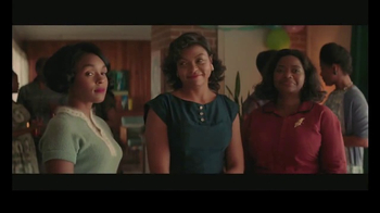 PepsiCo TV Spot, 'The Search for Hidden Figures' - Thumbnail 4