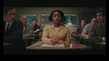 PepsiCo TV Spot, 'The Search for Hidden Figures' - Thumbnail 5