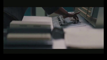 PepsiCo TV Spot, 'The Search for Hidden Figures' - Thumbnail 6
