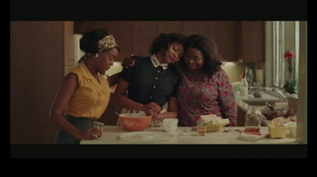 PepsiCo TV Spot, 'The Search for Hidden Figures' - Thumbnail 7