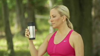 Rocky Mountain Tumbler TV Spot, 'Keeps Your Drinks Cold' - Thumbnail 1