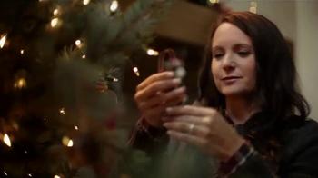 Cabela's Christmas Sale TV Spot, 'Gift Cards' - Thumbnail 1
