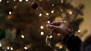 Cabela's Christmas Sale TV Spot, 'Gift Cards' - Thumbnail 2