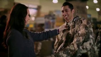 Cabela's Christmas Sale TV Spot, 'Gift Cards'