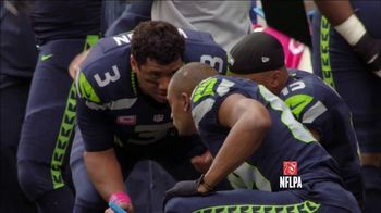 Bose Soundtouch 10 TV Spot, 'Closer to the Game' Featuring Russell Wilson - 1 commercial airings