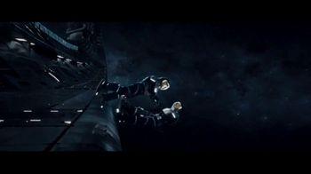 Passengers - Alternate Trailer 21