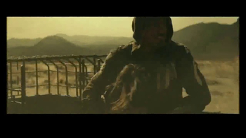Assassin's Creed - Alternate Trailer 18